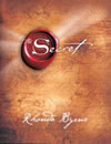 Cover of The Secret by Rhonda Byrne
