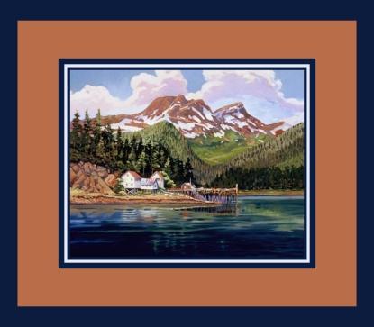 07-13-15 - Fearman-Alaskan-inlet - large