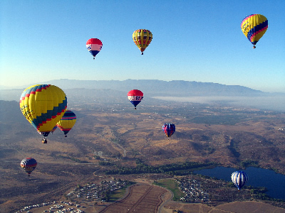 6444-balloon-what%27s-up-4-x-3