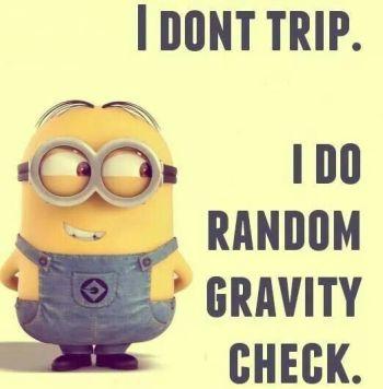07 - gravitycheck