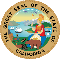 20 - Seal_of_California.png
